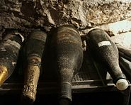 Reims 2008 -Wineries of Champagne- by-RaBoe 05
