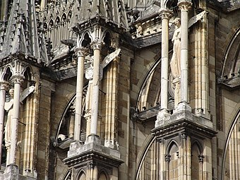 Reims Cathedral 27.jpg