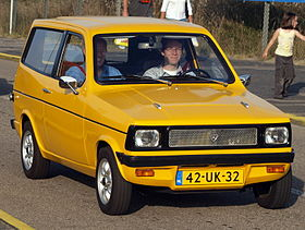 Reliant KITTEN ESTATE dutch licence registration 42-UK-32 pic3.JPG