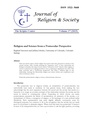 Religion and Science from a Postsecular Perspective.pdf
