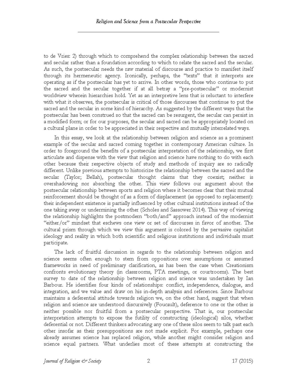 Page:Religion and Science from a Postsecular Perspective pdf