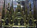 Reliquiario del corporale, lato B, 09.JPG