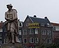 Rembrandt (3413015956).jpg