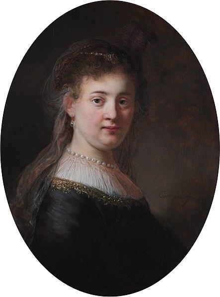 File:Rembrandt Harmensz. van Rijn 088.jpg