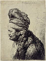 Rembrandt van Rijn - The Second Oriental Head.jpg