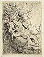 Rembrandt van Rijn - The Small Lion Hunt.jpg