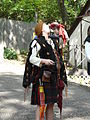 Renaissance fair - people 17.JPG