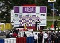 Renault Mégane Trophy, 2010 Brno WSR (64).jpg