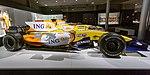 Renault R28 right 2017 Museo Fernando Alonso.jpg