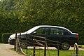 Renault Thalia (9553715895).jpg