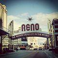 Reno Nevada sign 8286719280 o.jpg