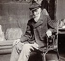 Renoir, Pierre-Auguste, by Dornac, BNF Gallica.jpg