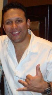 Renzo Gracie Brazilian Brazilian Jiu-Jitsu practitioner and mixed martial arts fighter