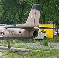 Rep G-2 Galeb.jpg