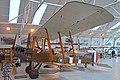 Replica Royal Aircraft Factory BE2e 'A2943' (G-CJZO) (41260788842).jpg