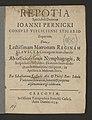 Repotia Spectabili Domini 1634 (95206045).jpg