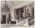 Reprofotografi av bild från resealbum, i samband med utställningen Ardmore på Hallwyl - Hallwylska museet - 87758.tif
