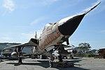 Republic F-105D Thunderchief '59-759 - 91759' 'FK054' (26061496820).jpg