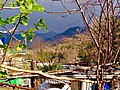 Rera Valley, Bagh AJK, Pakistan.jpg