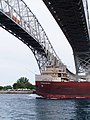 Reserve P7120062 (St Clair River-Port Huron Mich).jpg