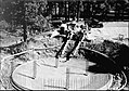 Reservoir - kaibab nf - 1937.jpg