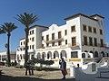 Residencia del MACTAE en Tarifa (2).jpg