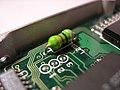 Resistor fabricated.jpg