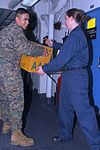 Restocking the USS Essex in the South China Sea DVIDS88442.jpg