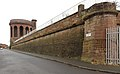 Retaining wall, Everton reservoir 1.jpg