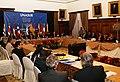 Reunión Extraordinaria de Cancilleres de UNASUR (4853953034).jpg