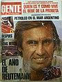 Revista-gente-6abr1978.jpg