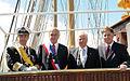 Revista Naval Bicentenario (5012602149).jpg