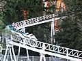Revolution (Six Flags Magic Mountain).jpg