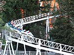 Revolution (Six Flags Magic Mountain).jpg