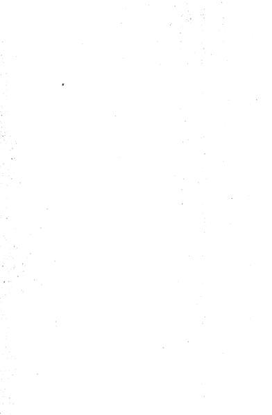 File:Revue de métaphysique et de morale, numéro 2, 1919.djvu