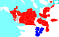Reykjavík map (D06-Breiðholt).png