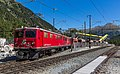 RhB Ge 4-4 I 603 and 602 in Spinas.jpg