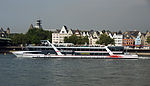 RheinEnergie (ship, 2004) 074.JPG