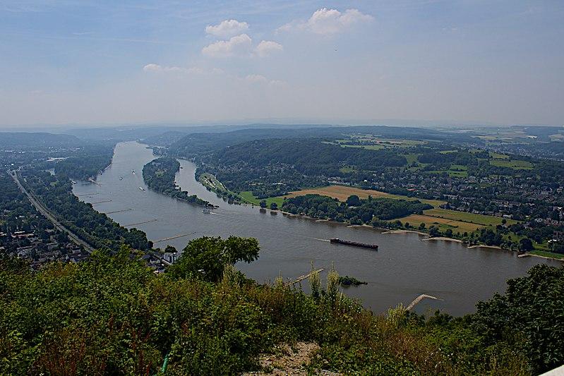 File:Rhein (9304185548) (2).jpg