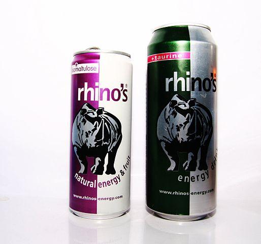 514px-Rhino%27s_Dosen.jpg