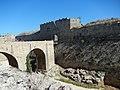 Rhodes, Greece - panoramio (64).jpg