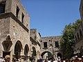 Rhodos Castle-Sotos-49.jpg