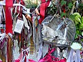 Ribbons and Bag at Crossbones Graveyard.jpg