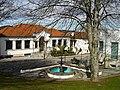 Ribeira de Pena - Portugal (2635070790).jpg