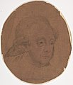 Richard Brocklesby, physician MET DP807821.jpg