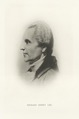 Richard Henry Lee (NYPL b12349151-417943).tiff