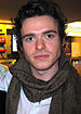Richard Madden 2009 cropped.jpg