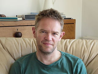 Richard Thomas (mathematician) Pure mathematician at Imperial College London
