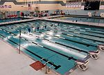 Richards Building pool (32438345203).jpg