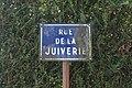 Richebourg (Yvelines) Rue de la Juiverie 571.jpg